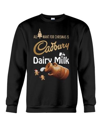CHRISTMAS - CADBURY2