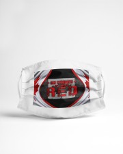 Remembrance Day - 7 Cloth face mask aos-face-mask-lifestyle-22