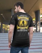 PROUD TO BE A GRANDPA TTA Classic T-Shirt apparel-classic-tshirt-lifestyle-back-48
