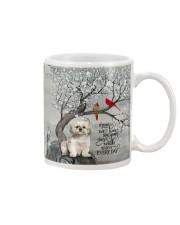 MUG - DTS Mug front