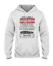 SPOILED BOYFRIEND-DTS Hooded Sweatshirt tile