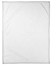 Blanket-Beautiful dolphins-HTV Fleece Blanket tile