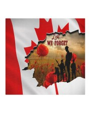 HTV - LEST WE FORGET - LIMITED EDITION Cloth face mask aos-face-mask-coverlet-lifestyle-front-02