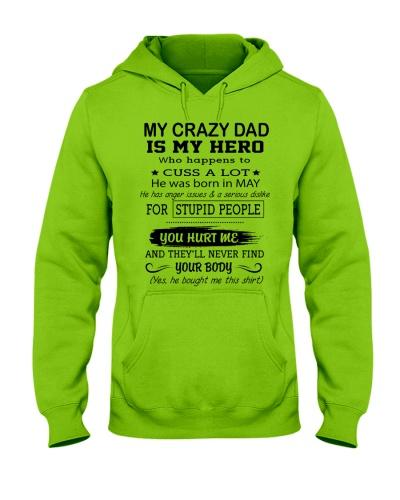 DAD - HERO - 5