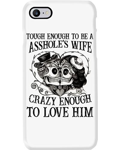 TO LOVE HIM THACH