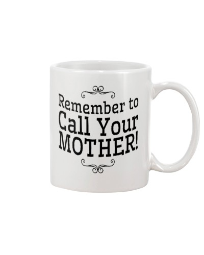 TOM- CALL YOUR MOTHER - BEST GIFT 2019