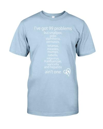 I VE GOT 99 PROBLEMS - FULY