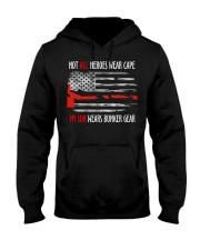 FF-GEAR-HTV Hooded Sweatshirt thumbnail