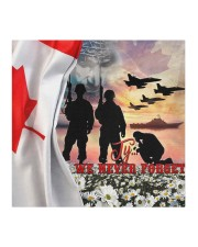 Remembrance Day - 1 Cloth face mask aos-face-mask-coverlet-lifestyle-front-02