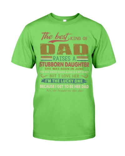 THE BEST KIND OF DAD 6