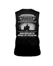 I LOVE MY FATHER - DAUGHTER OCTOBER Sleeveless Tee thumbnail