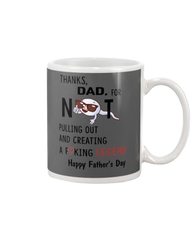 HAPPY FATHER'S DAY 1