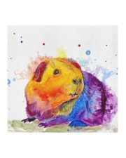 GUINEA PIG - NTA Cloth face mask aos-face-mask-coverlet-lifestyle-front-02