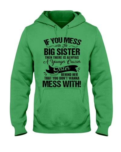 BOOM - BIG SISTER