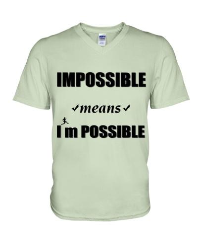 Imposible-NDA