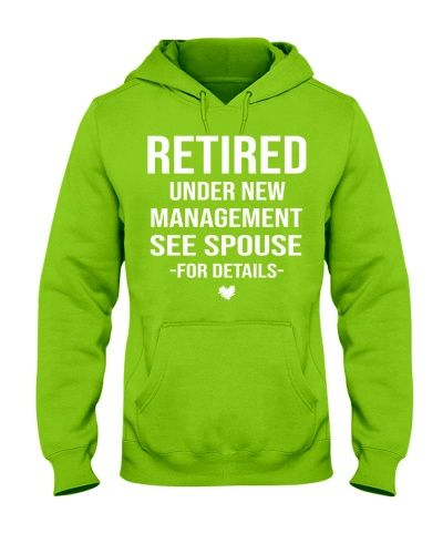 RETIRED-STORE T