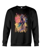 My Bestie Crewneck Sweatshirt thumbnail