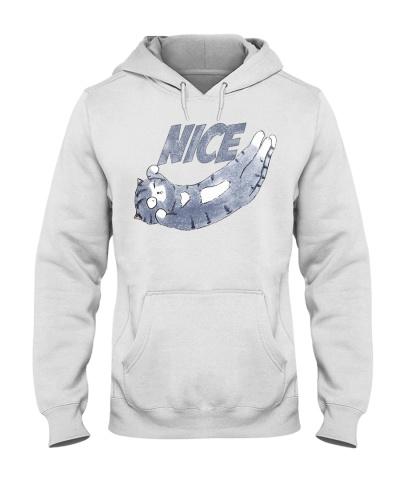NICE - CAT - HTL