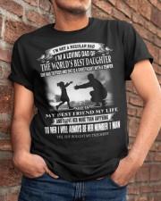 17 Classic T-Shirt apparel-classic-tshirt-lifestyle-26