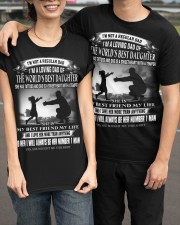 17 Classic T-Shirt apparel-classic-tshirt-lifestyle-front-143