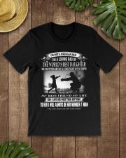 17 Classic T-Shirt lifestyle-mens-crewneck-front-18