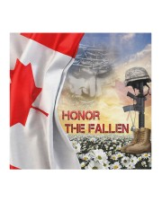 Remembrance Day - 9 NIA94 Cloth face mask aos-face-mask-coverlet-lifestyle-front-02