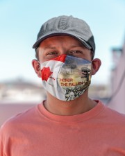 Remembrance Day - 9 NIA94 Cloth face mask aos-face-mask-lifestyle-06