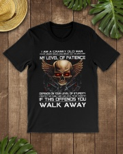 3 Classic T-Shirt lifestyle-mens-crewneck-front-18