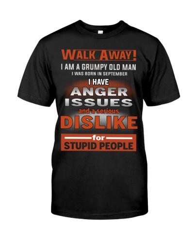 I'M A GRUMPY OLD MAN - 9 - MTV