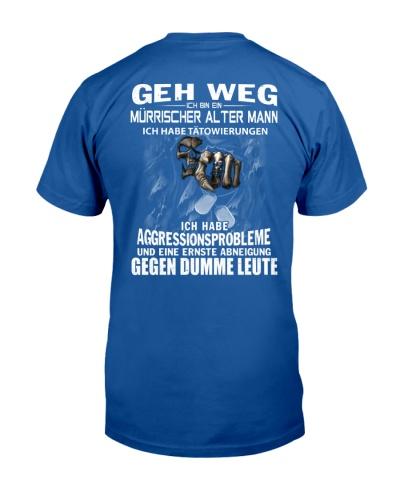 GEH WEG 6 - QV