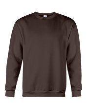 BOOM - SELLING OUT FAST - November Crewneck Sweatshirt front