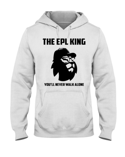 THE EPL KING-HTV