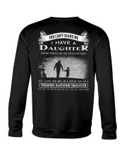 DAUGHTER - N68 Crewneck Sweatshirt thumbnail