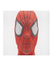 SPIDER Cloth face mask aos-face-mask-coverlet-lifestyle-front-02