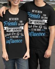 AMZ tee1 Classic T-Shirt apparel-classic-tshirt-lifestyle-front-143