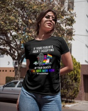 16HB - 420 Ladies T-Shirt apparel-ladies-t-shirt-lifestyle-02