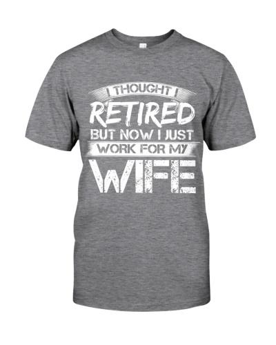 RETIRED - DTS