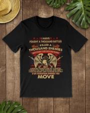 12 Classic T-Shirt lifestyle-mens-crewneck-front-18