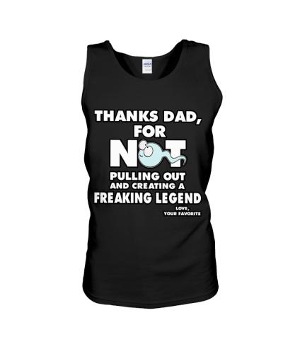 LIMITED VERSION - DAD JOKES