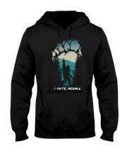 BF5 - DTS Hooded Sweatshirt tile