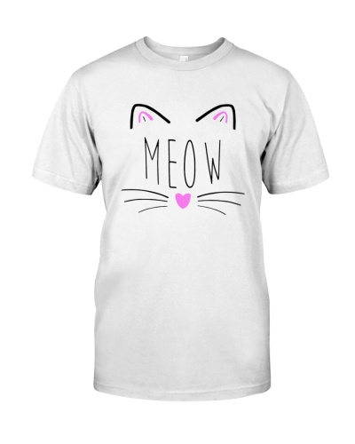 Meow Cat 02a