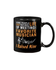 BEST GIFT FOR FATHER'S DAY Mug thumbnail