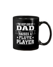 FATHERS DAY IS COMING Mug thumbnail