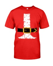 CUTE DESIGN FOR CHRISTMAS Classic T-Shirt tile