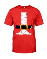 CUTE DESIGN FOR CHRISTMAS Premium Fit Mens Tee tile