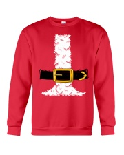 CUTE DESIGN FOR CHRISTMAS Crewneck Sweatshirt thumbnail