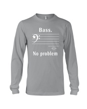 NOT SOLD IN ANY STORE Long Sleeve Tee thumbnail