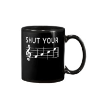 NOT SOLD IN ANY STORE Mug thumbnail
