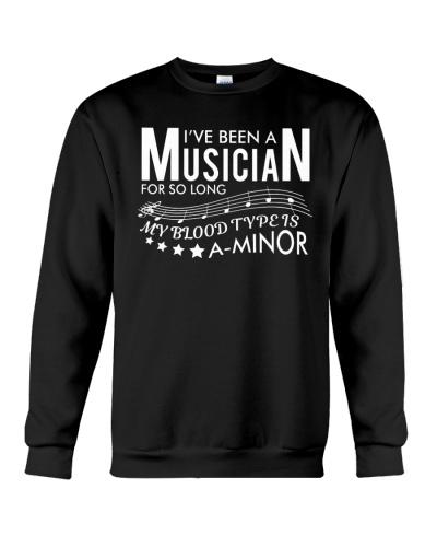 FUNNY DESIGN FOR MUSICIANS