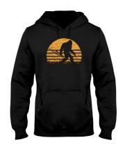 TROMBONE TSHIRT FOR TROMBONIST Hooded Sweatshirt thumbnail